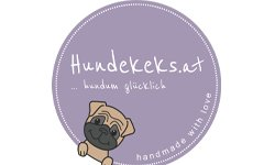 Hundekeks.at