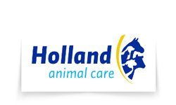 Holland - Animal Care