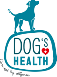 Dogs Health