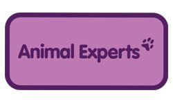 Animal Experts