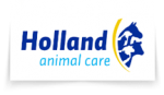 Hooland Animal Care