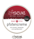 Sevie Bio Pfotencreme-Pflegend & Neutral