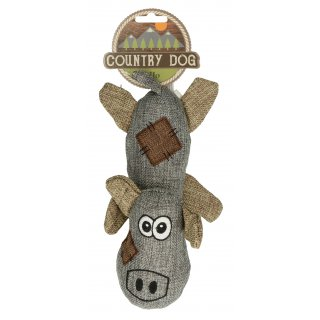 Country Dog Lilo 1 Stk.