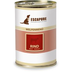 Escapure Rind Puppy