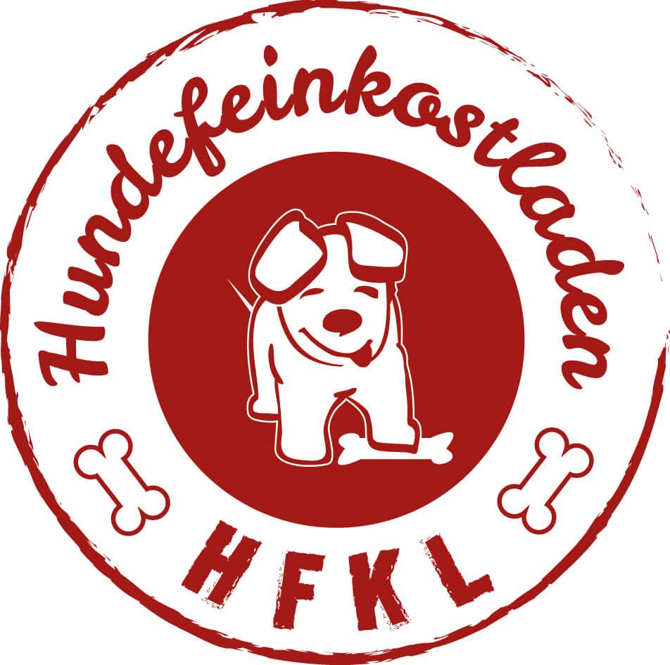 Hundefeinkostladen